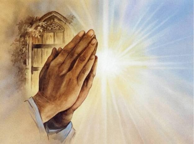 انشا نماز 95 بهترین انشا نماز انشا نماز ابتدایی انشای
